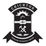 crest_chricton_feature