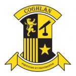 crest_coghlan_feature