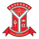 crest_hanrahan_feature