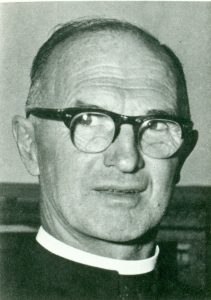 br-b-quirke-1942-1943