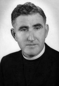 br-j-a-mcglade-1953-1955