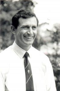 br-j-giacon-1988-1992
