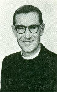 br-j-p-hannigan-1962-1963