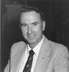 br-j-p-oshea-1981-1987