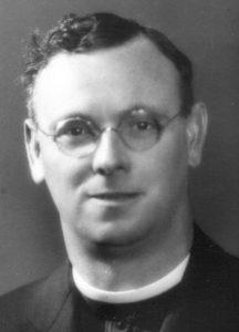 br-j-v-coghlan-1945-1950