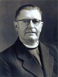 br-r-b-garvey-1951-1952