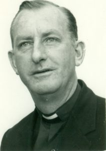 br-t-i-casey-1967-1974